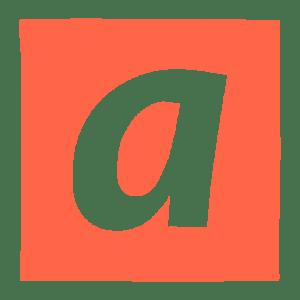 ask.fm logo 300x300 - ask.fm logo