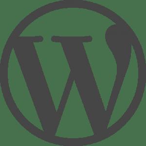 wp logo 300x300 - wp logo
