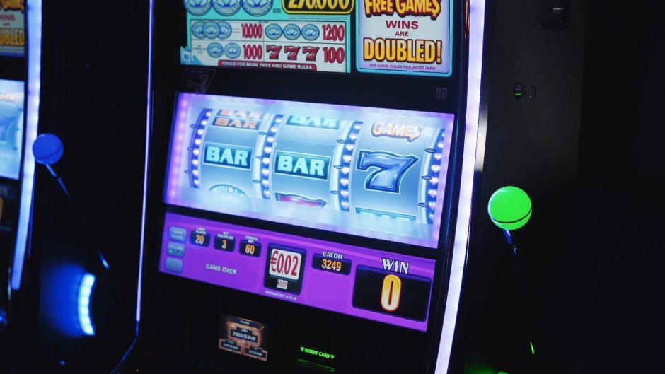 Lender Seizes Control Of The Cal Neva Resort, Spa And Casino Online